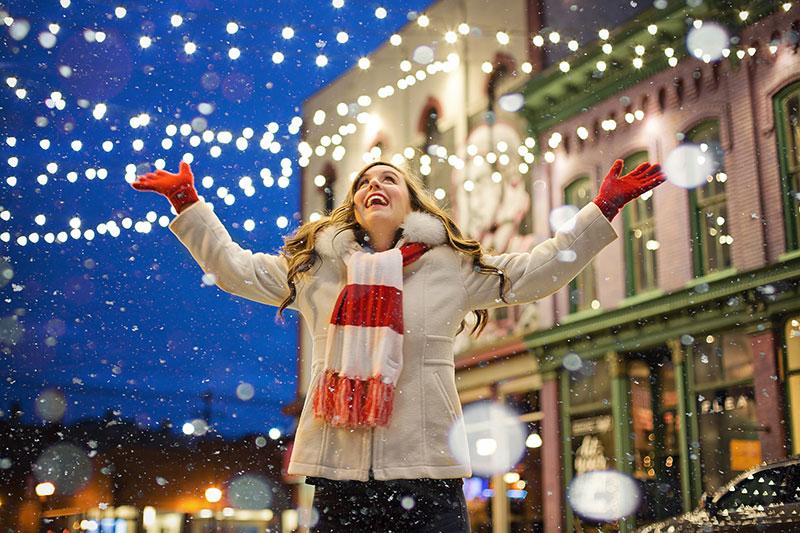 Felicitaciones Escritas De Navidad.Felicitaciones De Navidad Online 2018