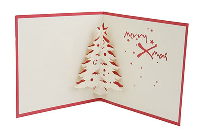tarjetas de navidad artesanales with tarjetas de navidad artesanales